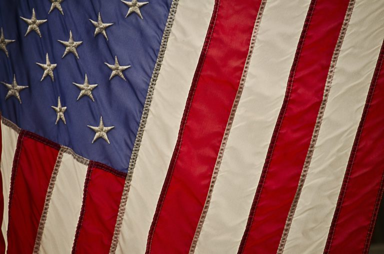 Our Patriotic Nationalism… and need for sameness.