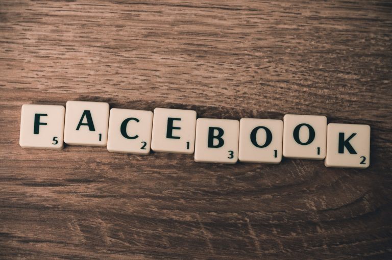 To boost… or to run a  Facebook ad