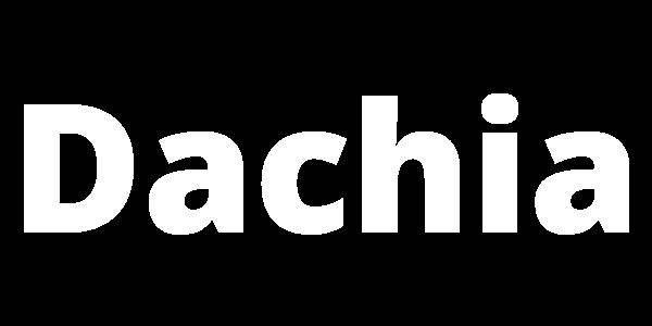 Dachia